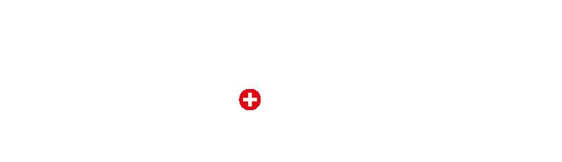 Suisse trot